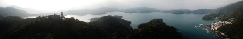 Sun_moon_lake